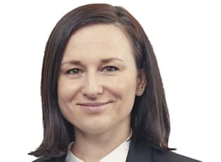 JUDr. Zuzana Meinecke Fábry, LL.M Eur.