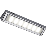 LED sensor angled light - Rechargeable