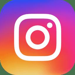 foodnerdpos instagram