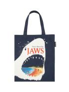 Jaws - Tote Bag