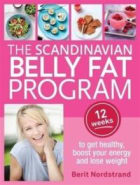 The Scandinavian belly fat program