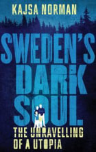Sweden's dark soul
