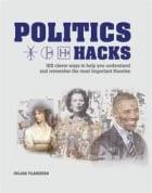 Politics hacks