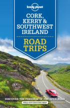 Cork, Kerry & southwest Ireland
