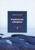 Psykiatrisk sykepleie