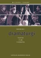 Innføring i dramaturgi