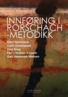 Innføring i Rorschach-metodikk