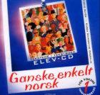 Ganske enkelt norsk 1