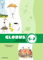 Globus ny utgåve naturfag 5-7