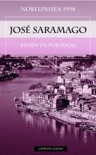 Reisen til Portugal