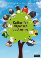 Kultur for tilpasset opplæring