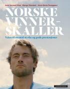 Norske vinnerskaller