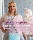 Manuelas romantiske drøm