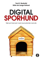 Digital sporhund