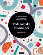 Pedagogiske fenomener