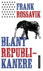 Blant republikanere