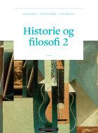 Historie og filosofi 2