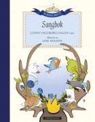 Sangbok