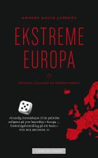 Ekstreme Europa