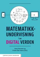 Matematikkundervisning i en digital verden
