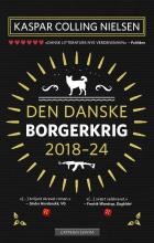 Den danske borgerkrig 2018-24