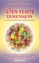 Den femte dimensjon