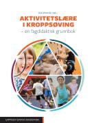 Aktivitetslære i kroppsøving