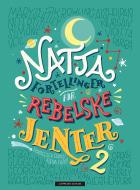 Nattafortellinger for rebelske jenter