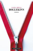 Bollekinn