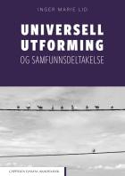Universell utforming og samfunnsdeltakelse