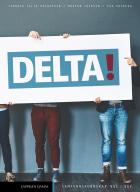 Delta!
