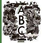Let-og-finn ABC