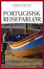 Portugisisk reiseparlør