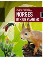 Norges dyr og planter