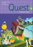 Quest 4