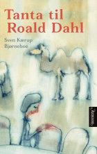 Tanta til Roald Dahl