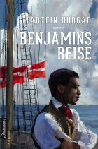 Benjamins reise