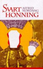 Svart honning