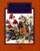Leseboka for grunnskolen. Bd. 6