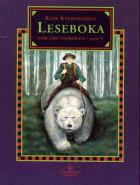 Leseboka for grunnskolen. Bd. 9