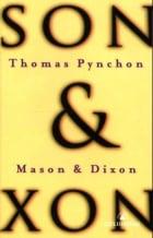Mason og Dixon