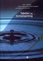 Tabeller og formelsamling for ingeniørhøyskolen