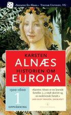 Historien om Europa 1