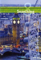 Searching 8