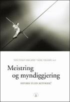 Meistring og myndiggjering