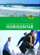 Horisontar 10