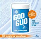 God glid