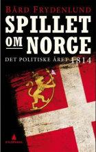 Spillet om Norge