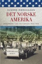 Det norske Amerika