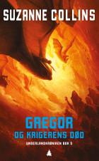 Gregor og krigerens død